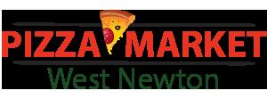 West Newton Pizza Market